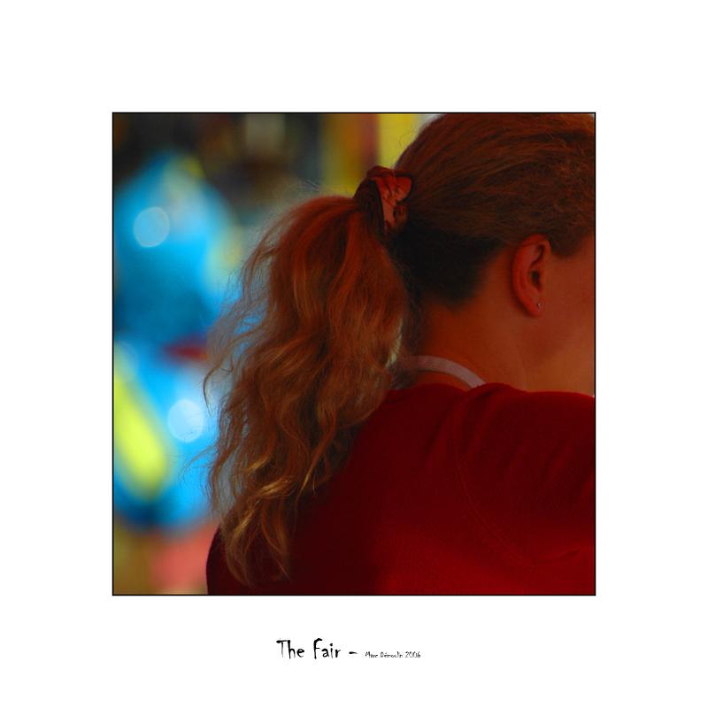 The Fair 36