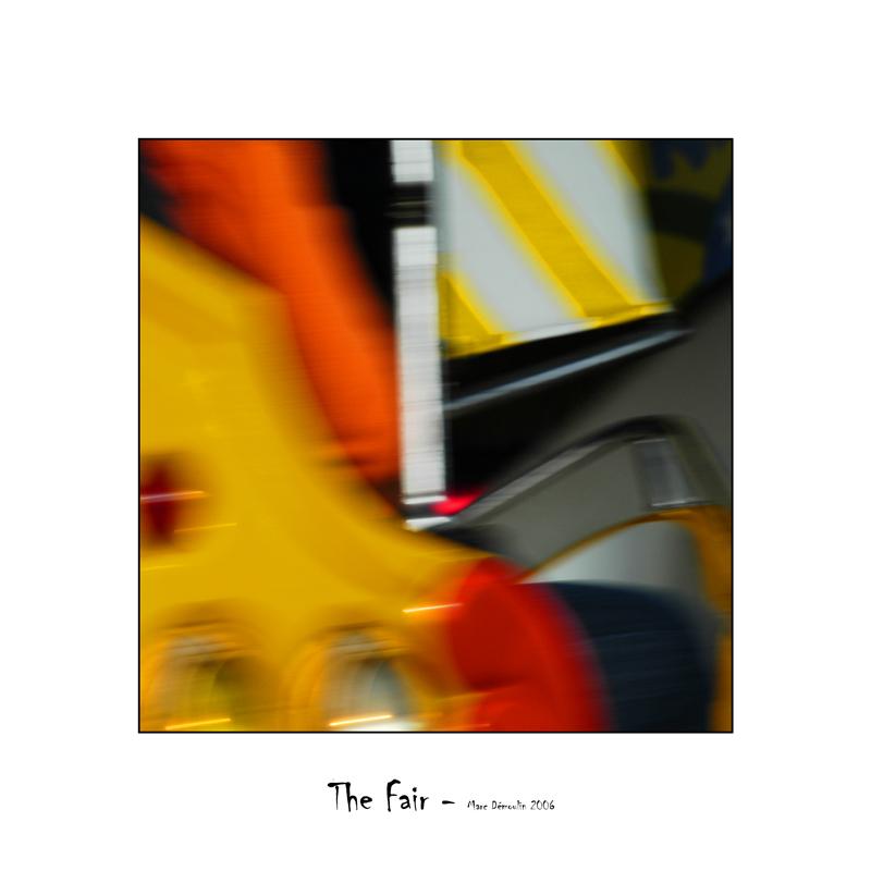 The Fair 39