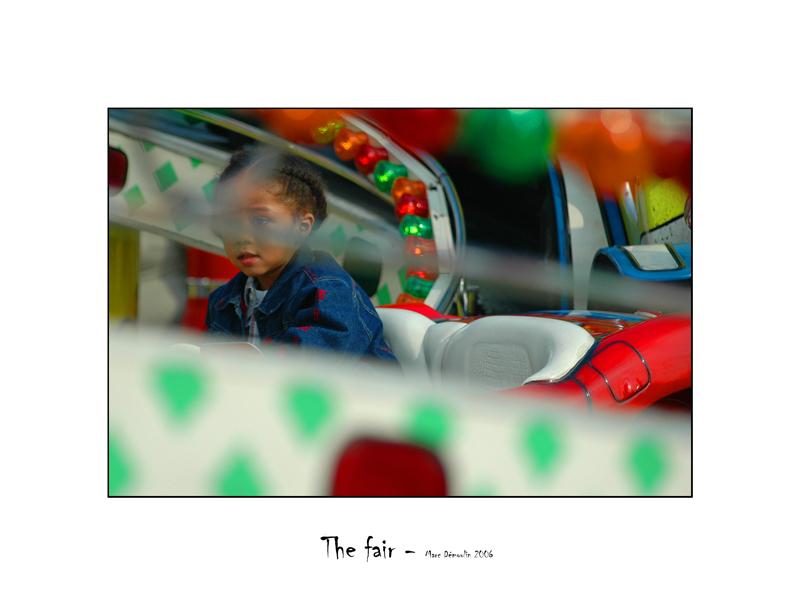 The Fair 56