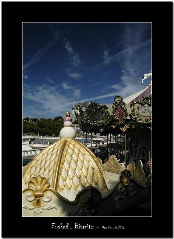 Biarritz 9