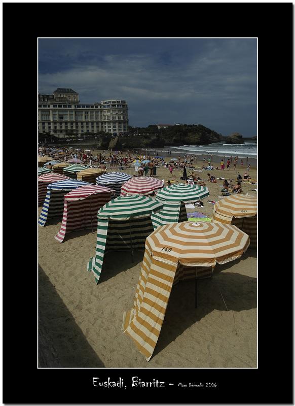 Biarritz 10