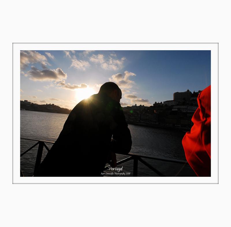 Red 13 (Porto)