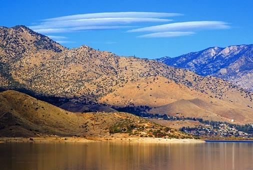 Isabella Lake1