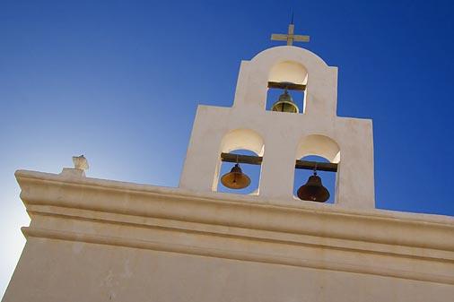 San Xavier del Bac Mission 20060305