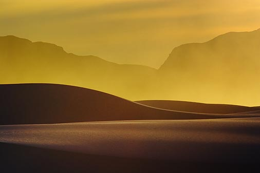 White Sands 31912