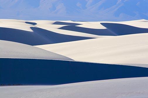 White Sands 31765