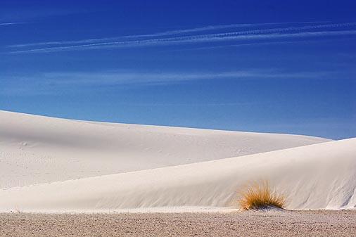 White Sands 32293