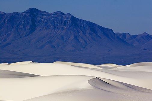 White Sands 20060325