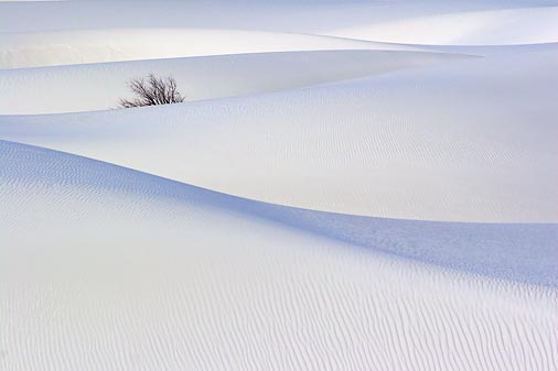 White Sands 32283