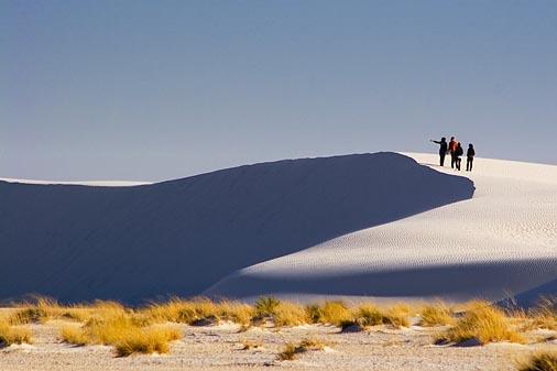 White Sands 31831