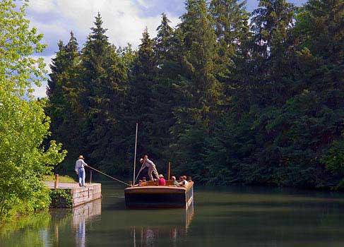 Upper Canada Village 37063