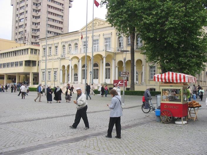 20060430 106.jpg