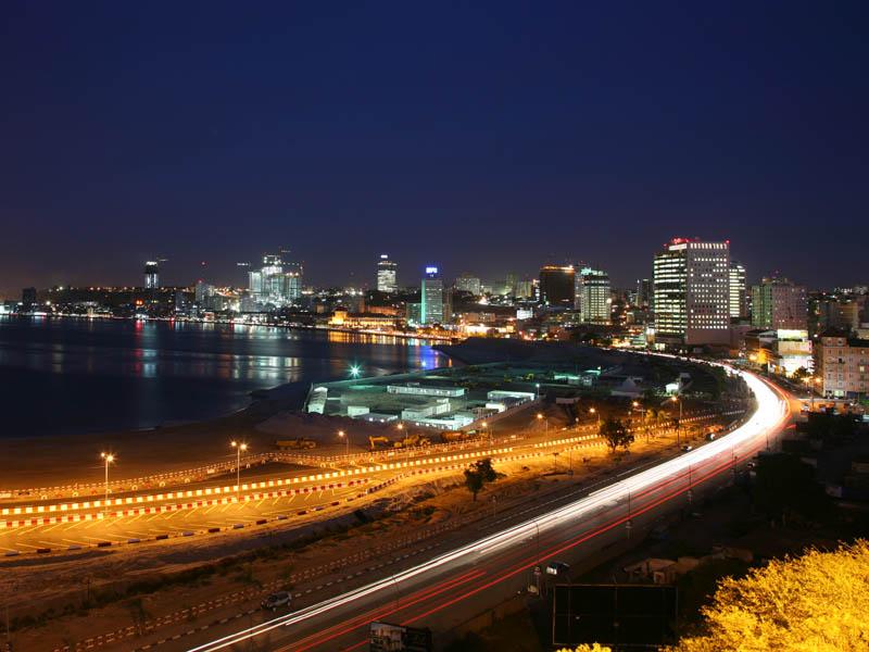 Luanda Bay (5)