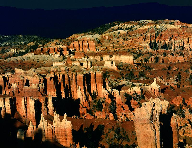 Bryce Canyon, Utah.jpg
