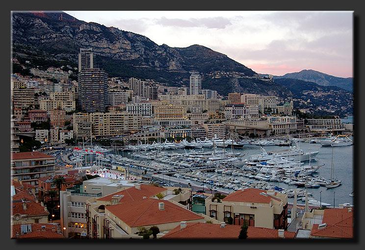 Monaco-2005-12-0001.jpg