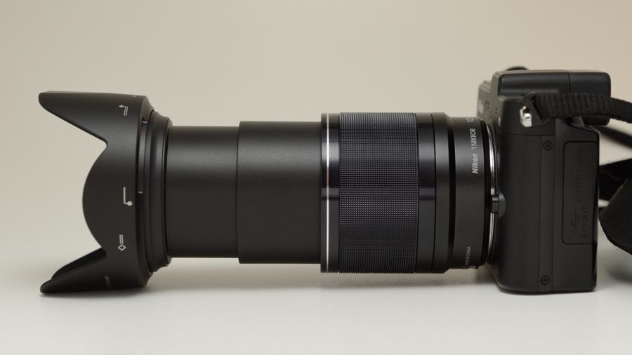 D4H_5185-900.jpg