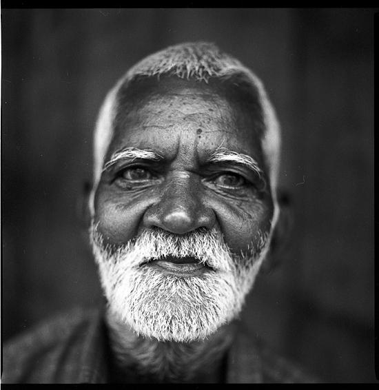 I Am A Tamil #2, Tamil Nadu 2010