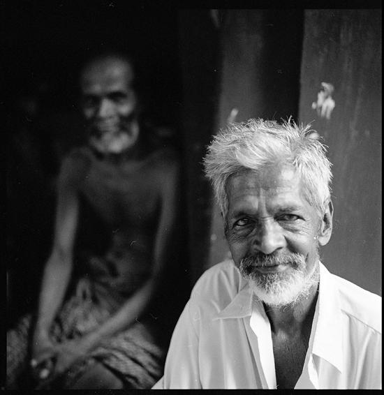 I Am A Tamil #6, Tamil Nadu 2010