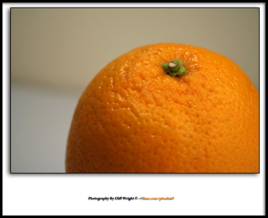12_12_05 - Orange