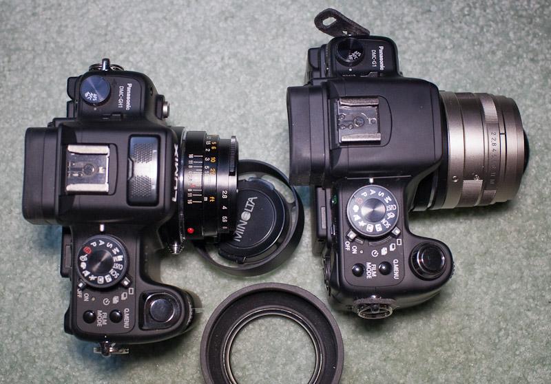 20100126_G Adapter_0006.jpg