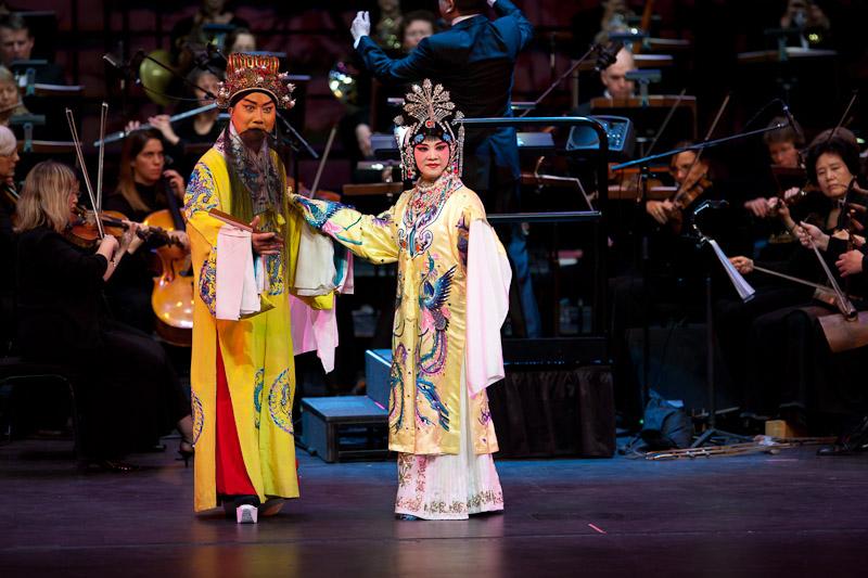 20100913_Beujing Opera_0770.jpg