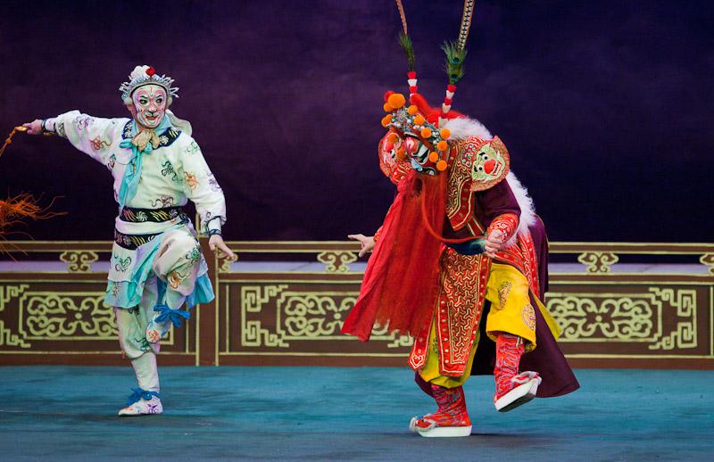 20100914_Beijing Opera_0045.jpg
