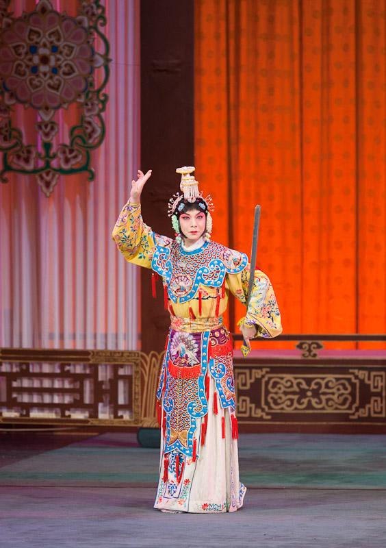 20100914_Beijing Opera_0304.jpg