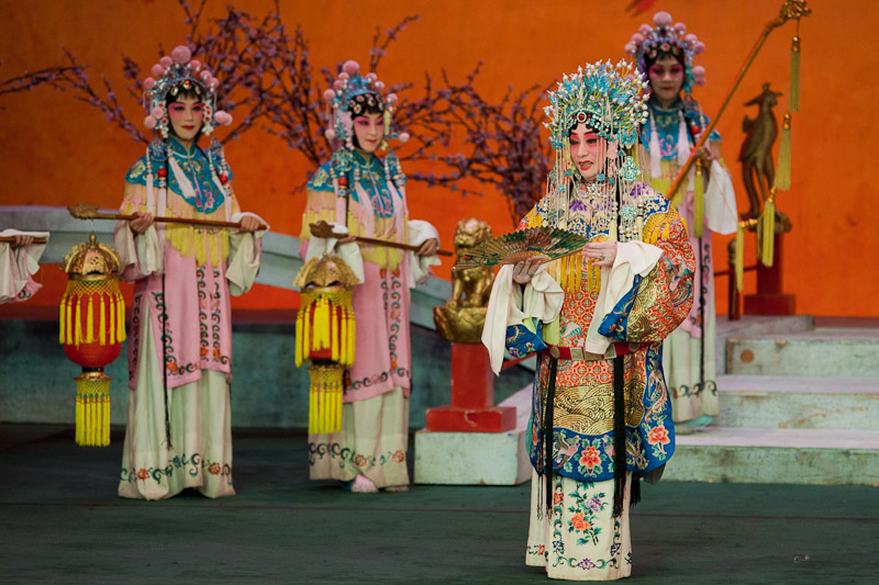20100914_Beijing Opera_0556.jpg