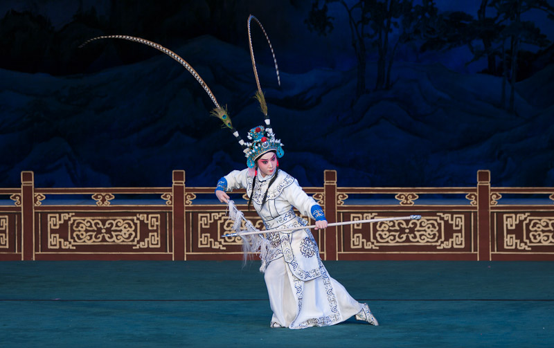 20100914_Beijing Opera_0714.jpg