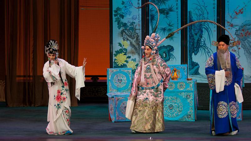 20100914_Beijing Opera_0762.jpg