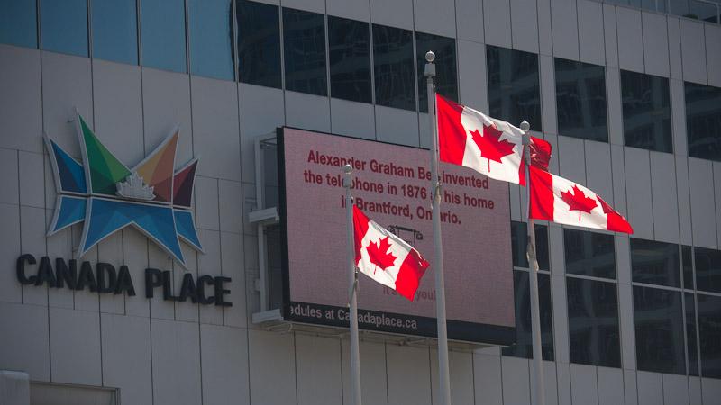 20120709_Vancouver_0204.jpg
