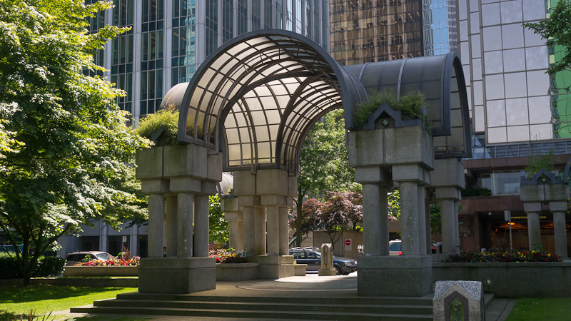 20120709_Vancouver_0213.jpg