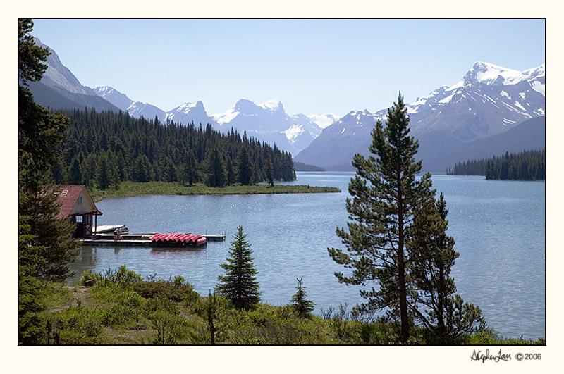 Malign Lake (587S0124.jpg)