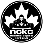 Enjoy BCRs NCKC 2006 Galleries!