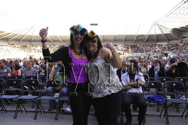 Elton John concert2.jpg