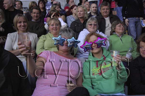 Elton John concert5.jpg