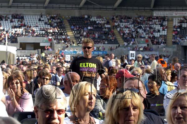 Elton John concert8.jpg