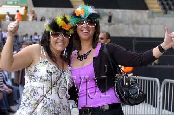 Elton John concert9.jpg