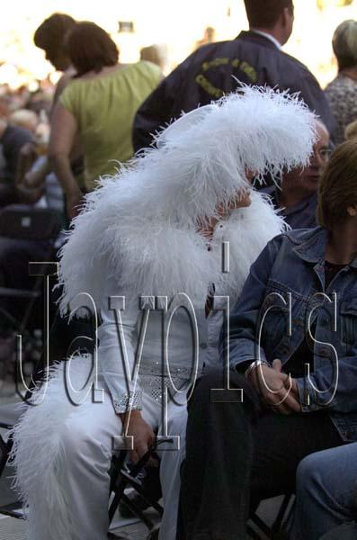 Elton John concert13.jpg