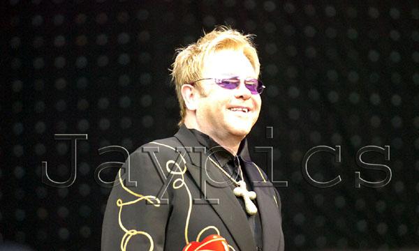 Elton John concert16.jpg