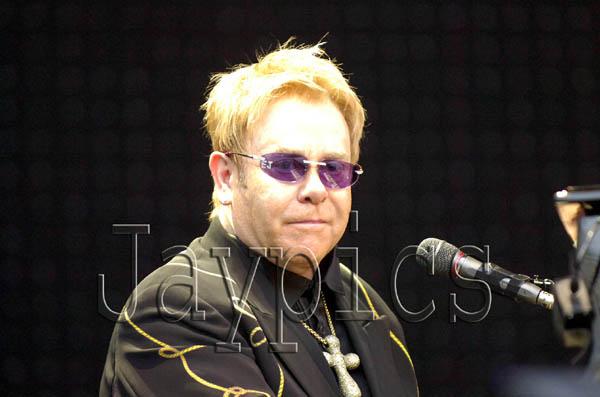 Elton John concert17.jpg