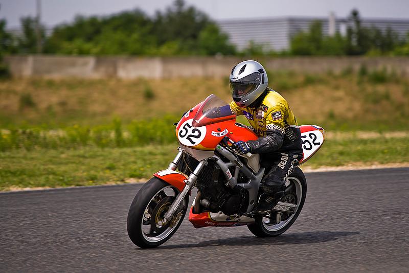 Circuit Carole 300 Miles Endurance Motos _214.JPG
