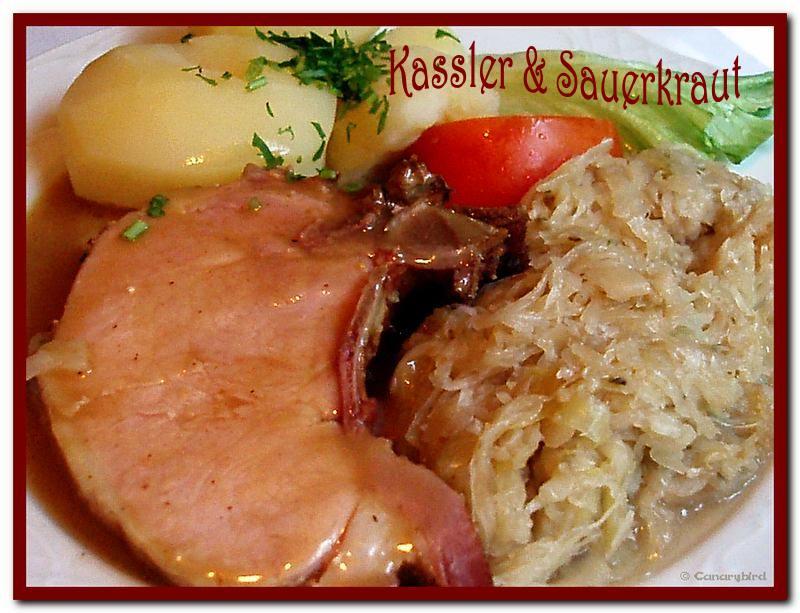 Kassler & Sauerkraut.jpg
