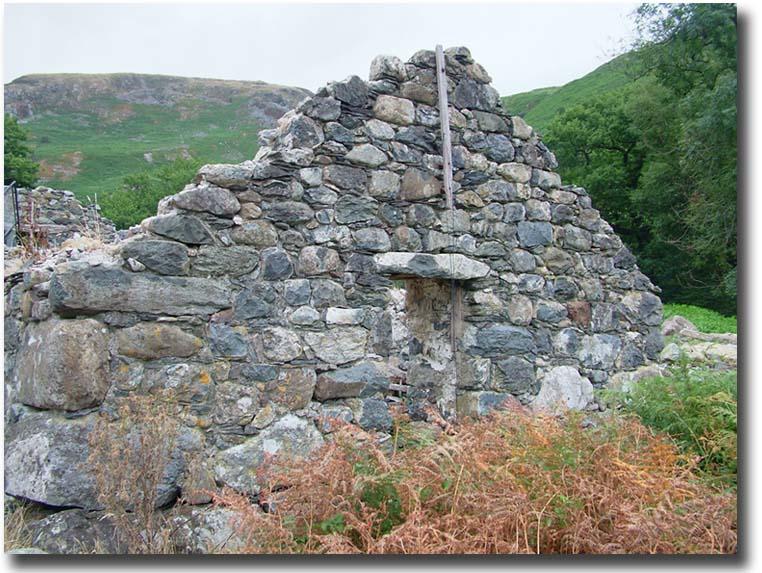 Wales488.jpg