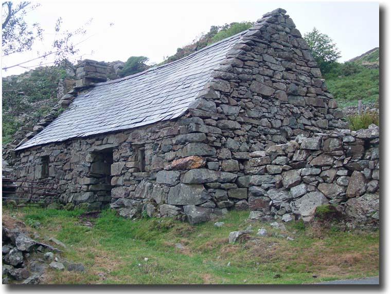 Wales536.jpg