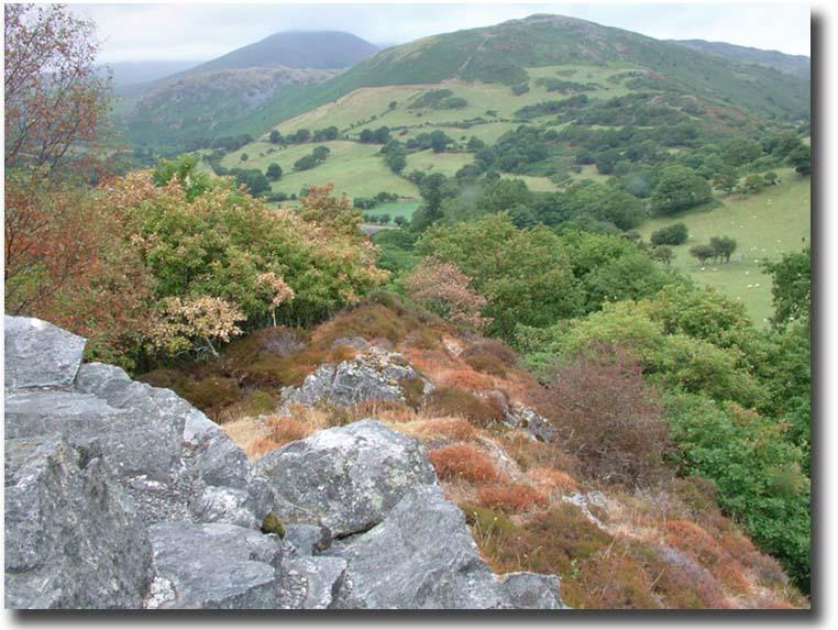 Wales476.jpg