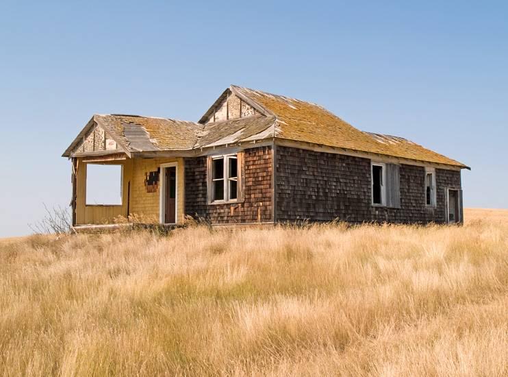 Flip this House... :-)