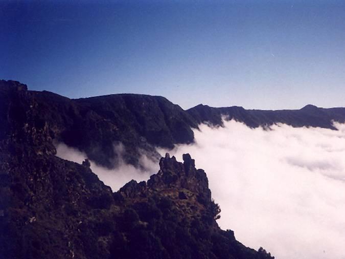 Hierro 1995<br>a bit nearer to heaven