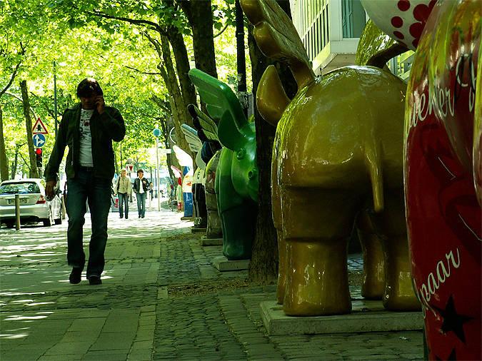 dortmund<br>06-06-2006