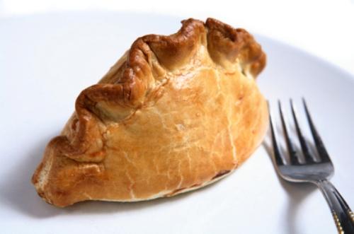 Cornish Pasty.jpg